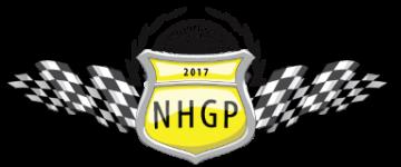 New Haven Grand Prix