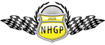New Haven Grand Prix